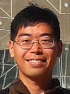 Sam Tsai