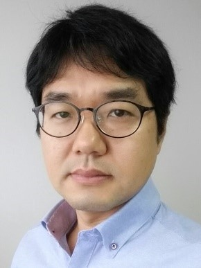Prof. Tae-Hyoung Kim, Nanyang Technological University