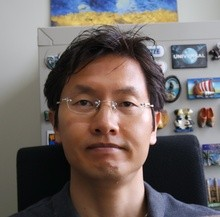 Prof. Sungjoo Woo, Seoul National University