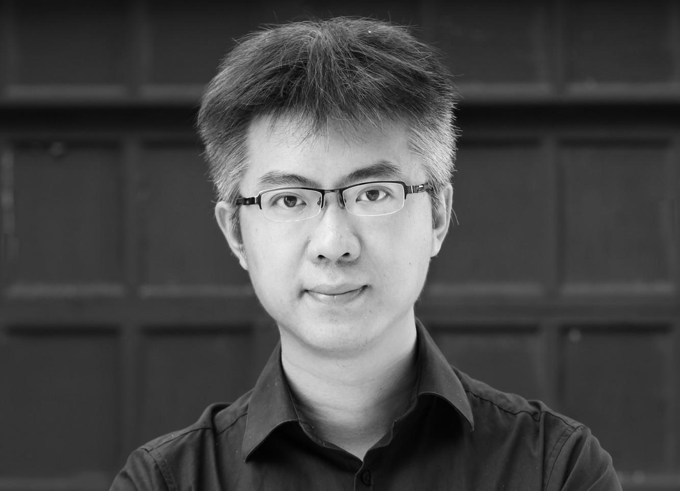photo of Chong Li