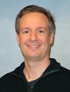photo of Paul Sajda
