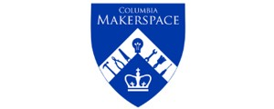 Markerspace
