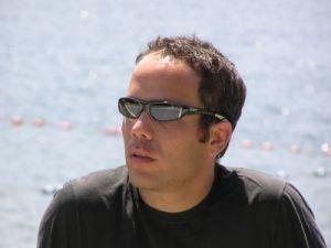Assaf Shacham