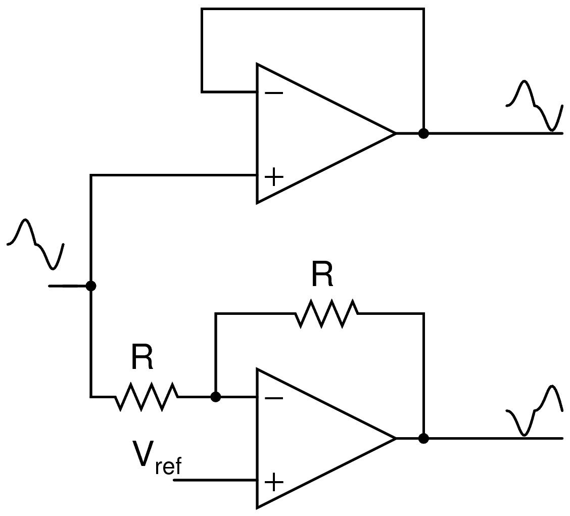 pulse width modulator  pwm
