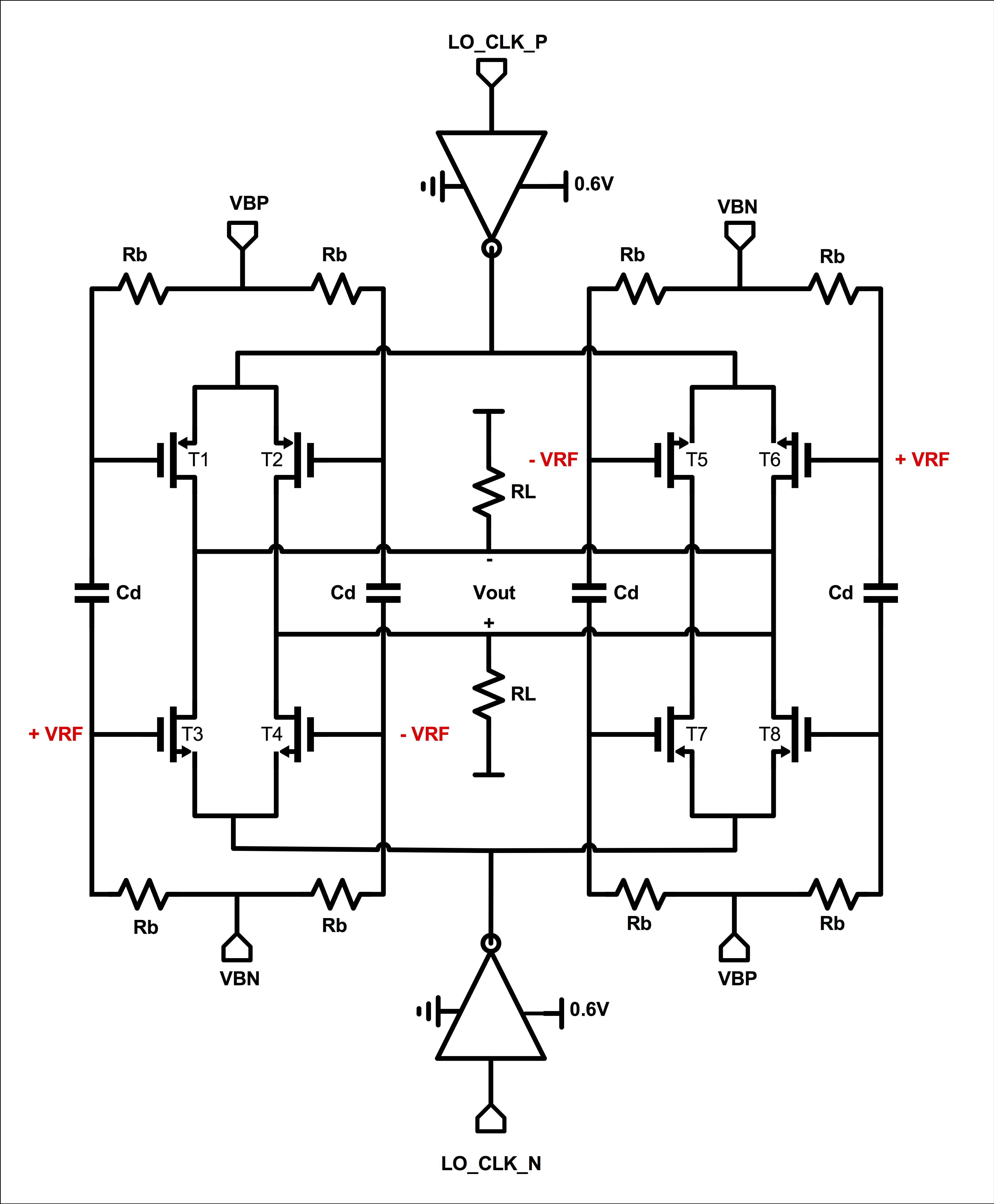 mixer schematic png
